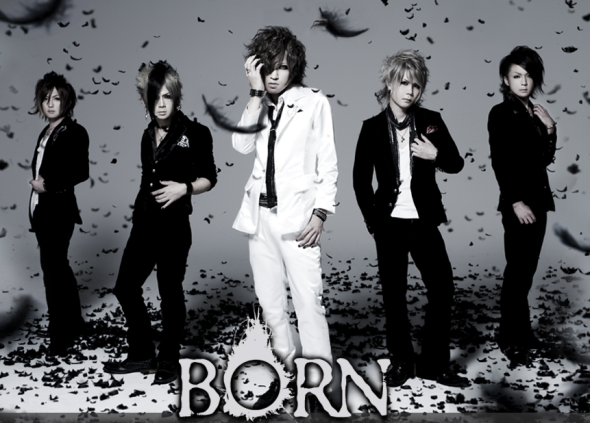 [Resim: born1.png?w=590&h=423]